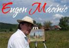 Eugen Macinic
