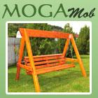 Mogamob