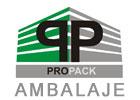 ProPack Ambalaje