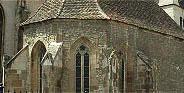 Capela_Sf_Iacob